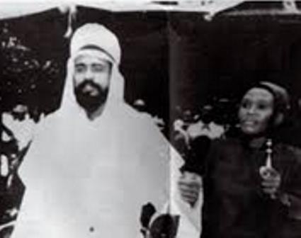 islamic-maitreya