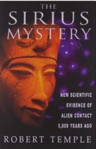 sirius mystery